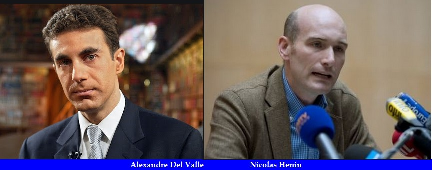 0000-Alexandre-Del-Valle-et-Nicolas-Henin.jpg