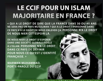 CaptureMarwann-Muhammad-2.png