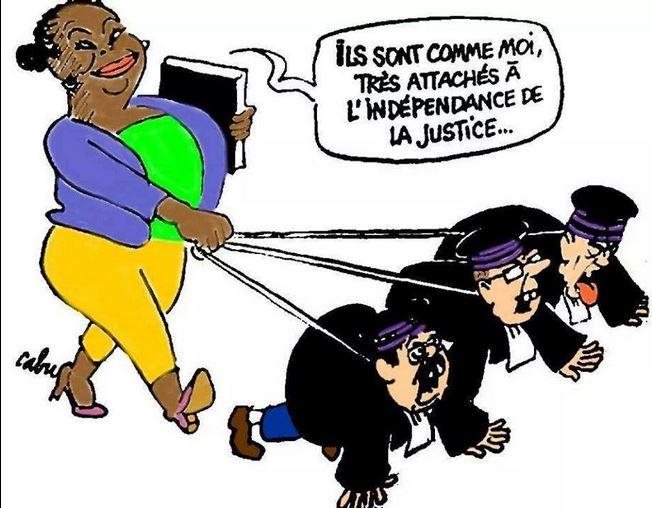 blog-taubira-et-ses-magistrats-idependants-cabu.jpg