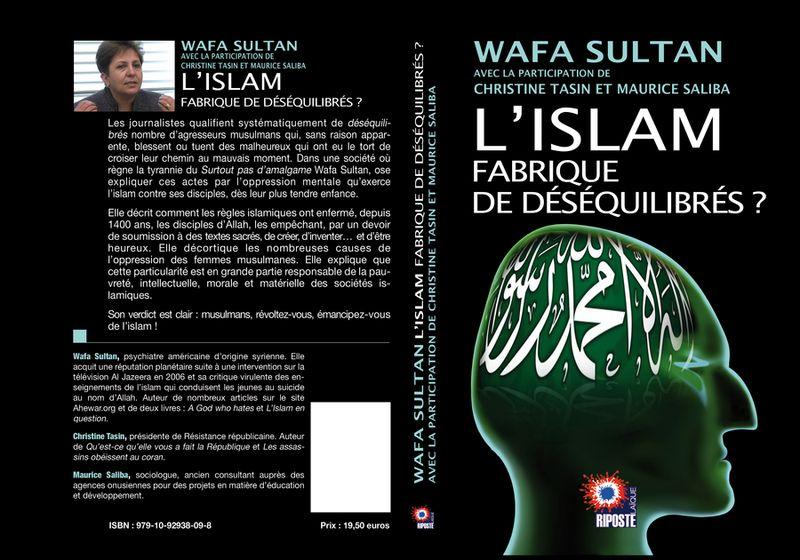 Islam-islamisme-integristes-radicalises2.jpg