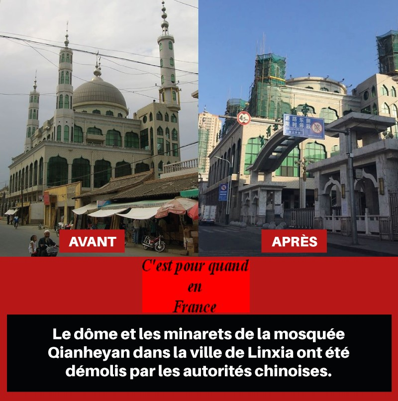 Minarets-detruits.jpg