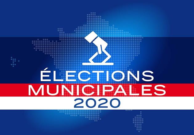 papier_elections_municipales_2020.png