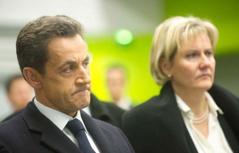 SarkozyMorano.jpg