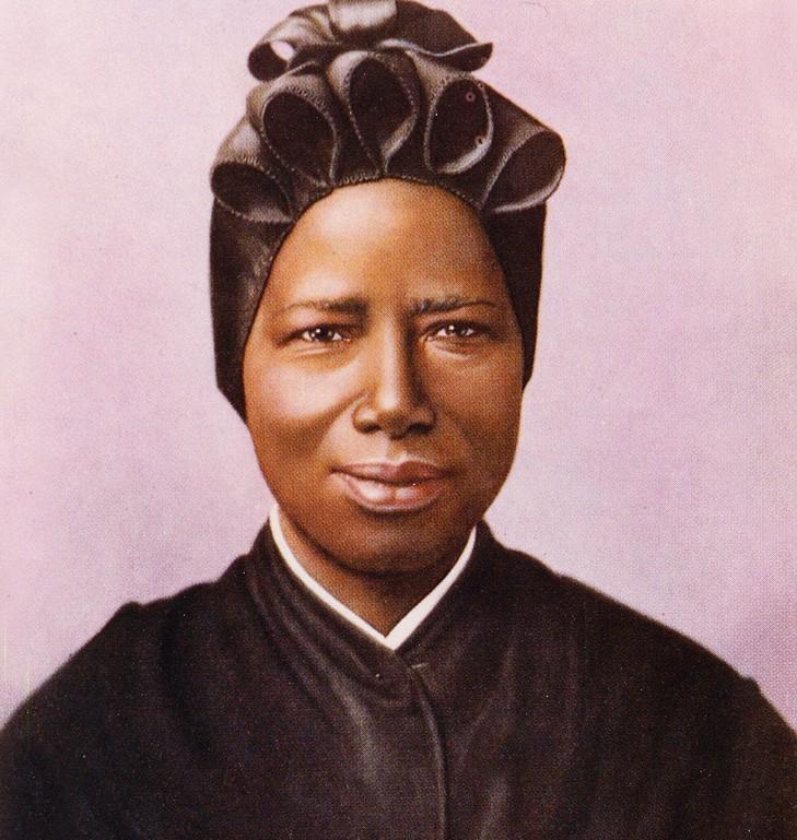 Portrait-sainte-Josephine-Bakhita-congregation-soeurs-Charite_0_729_769.jpg