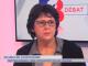 Mde-Vaucouleurs-TV78-624x334.png