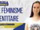feminisme.png