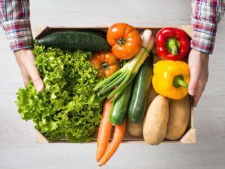 panier-caisse-de-legumes-bio-locavores_5564255.jpg